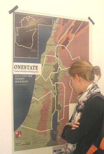 OneState