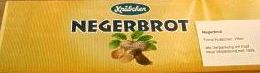 http://jsegalavienne.files.wordpress.com/2011/10/negerbrot.jpg?w=260&h=73