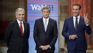 nationalratswahl-parlament-faymann-spindelegger-strache-pt