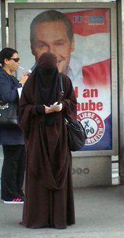 Austrian_women-pt