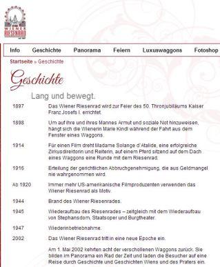riesenrad-story