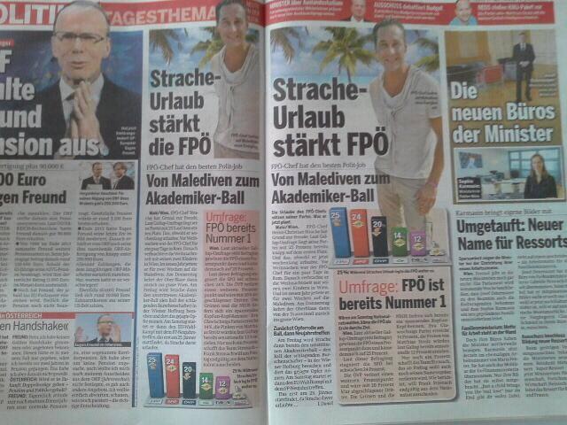 Strache_Oesterreich_22jan