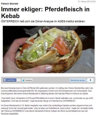 Kebab-Oest