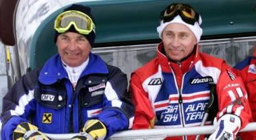 Schranz-Putin