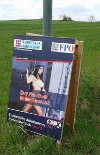 FPÖ-femmes