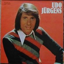 juergens_udo_amiga_lp