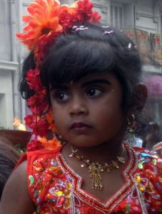 Ganesh 052
