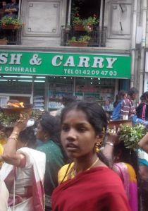 Ganesh 058