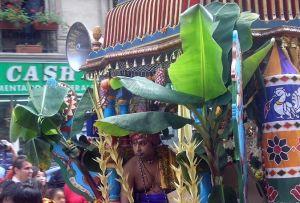 Ganesh 079
