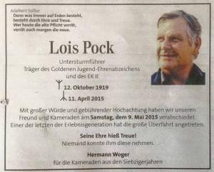 Kleine_Zeitung