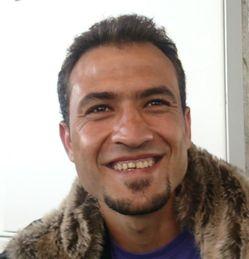 Mohammed2-pt