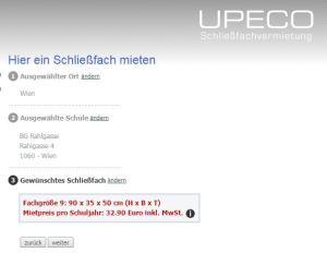 Upeco-site2