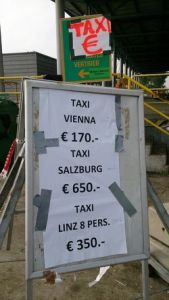 Taxis-pt
