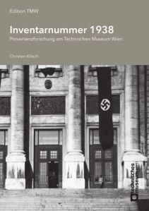 10_Buchcover_Edition-TMW4_Copyright_TMW-pt