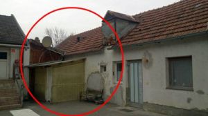 logement-pt