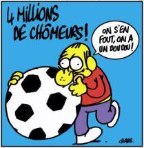 Charb-2010