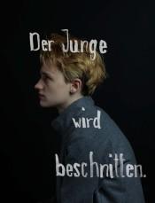 Volkstheater_Der_Junge