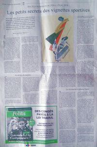 Diplo_juin16_page22-pt