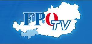 FPÖ-TV