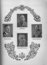PHOTO que l'on peut ajouter, de Album pour l'Anschluss - hommes nazis