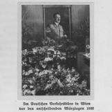 PHOTO que l'on peut ajouter, de Album pour l'Anschluss - Linz-Vienne-Graz