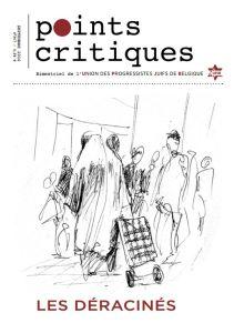 Points_critiques