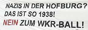 wkr12