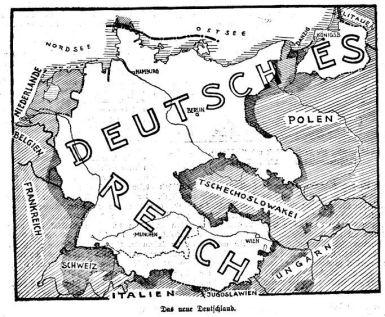 Das neue Deutschland Bauernbündler 26 mars 1938 page 2