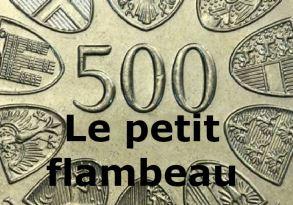 500emelpf
