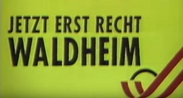 Waldheim2