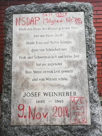 Weinheber1