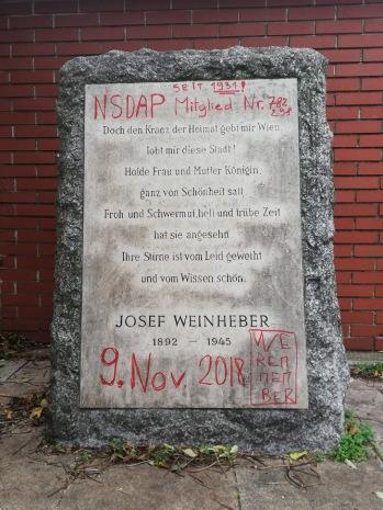 Weinheber2