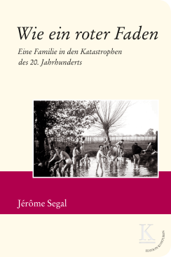 segal_roter_faden_cover.png