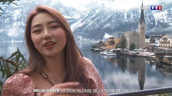 2020-02-04_TF1-a
